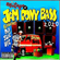 Slic Vic - Jam Pony Bass Mixtape 2020 image