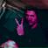 Moonar DJ Set @ BRUK 2 Anos image