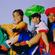 90s Urban Pop Promo Mix image