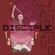 Disciple image