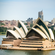 City Guide: Mike Who and Tom Studdy present Sydney image