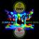 ZUMBA MIX MAYO 2016 DEMO ID- DJSAULIVAN image