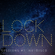 Lockdown Sessions #7: Nu-Disco image