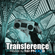 Fnoob Techno - Transference 011 image