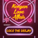 A KENYAN LOVE AFFAIR image