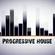 Progressive House Sessions 2 image