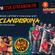 """Entrevista con David """"El Mamut"""" Gallego de Orquesta Clandeskina image"""