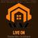 Waz@ EC radio set30 .m4a image