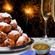 Chroman - Melodic Soup With Balls Part 30 image