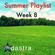 Summer Playlist Week 8 Mix: Trap (What So Not, Milo & Otis, Benasis, TroyBoi) image