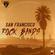 SAN FRANCISCO Rock Bands EP2 image