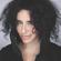 Nicole Moudaber - Live @ Creamfields [25.08.2019] image