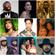 RL6.4.21 | New music from TOKiMONSTA, Prince, Pote, Niia, Greentea Peng, Children of Zeus, and more image