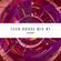 Tech House Mix #1 2021 (feat. Fisher, San Pacho, Khia, Chris Lake, Eminem) image