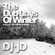 The Dub Days of Winter (2011) image