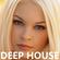 DJ DARKNESS - DEEP HOUSE MIX EP 58 image