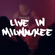 Doormouse - Live in Milwaukee image