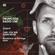 Carl Cox b2b Adam Beyer - Drumcode 479 live from Resistance @ Privilege, Ibiza image