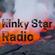 KINKY STAR RADIO // 23-03-2021 // image