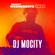 Boxout Wednesdays 135.1 - DJ MoCity [06-11-2019] image
