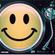 House and Techno Classics Livestream -4.18.20 - Dj Paul Dailey image