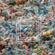 EP 6: Plastic  image