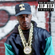 RAKIM, the God MC (A Tribute to Rakim) image
