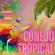 Conejo Tropical image