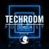 Techroom Podcast EP018 - Presented by Võrukael image
