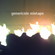 Genericide Mixtape #3 - 1993 image