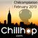 Chillcompilation #002: February 2013 image