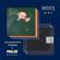 W001 w/ JD X image