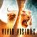 Vivid Visions image