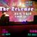 Dan Bain [ Farout Musica ] - The Release XXXVI at Runway || 02.08.16 image