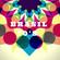 35min de Brasilidade 70's - Dj Brito - 5_11_2018 image