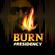BURN RESIDENCY 2017 – EDER PRIETO image