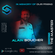 STAR RADIO LOUNGE presents, the sound of The Master| In memory of Alain Boucher | image