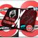 ELVIS XHEMA [BiH] - Electronic SOUL - Resident Mix (November, 2016) image