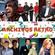 ARCHIVOS RETRO 49 image