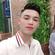 Bản Nhac 30 Củ - Tổng hợp kẹo ke Full 3h38p -  Phú Nguyễn image