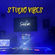 Studio Vibes Vol 01 |  R&B, HIP HOP, 80s Dance, Classic House, Nu-Disco image