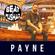 Beat Pushaz - DJ PAYNE EP23 image