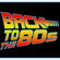 Back to the 80's Pop Classics Special 5.1 image