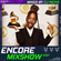 Encore Mixshow 337 by DJ Ricks image