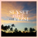 PEZSI Sunset Vibez - Deep House image