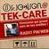 Sr.Johnson@TEK-CARE RadioShow 01 06 2021 image