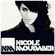 Nicole Moudaber - In The MOOD - Episode 190 Recorded Live From London 15-DEC-2017 image