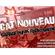 Cat Nouveau - episode #204 (29-07-2019) image