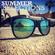Summer Selections (Simon Houser Dj Mix) image
