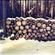 Fireside @ Bardeaux - QT Winterfest 2018 image